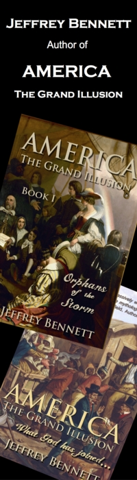book-mark_obverse_kmpm-bnr