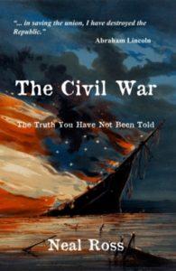 ross-civil-war_cvr_bs_cat